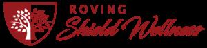 Roving-Shield-Logo-Transparent