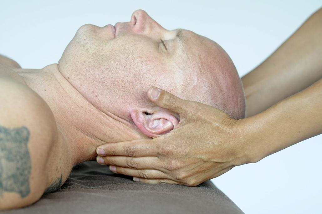 Craniosacral Therapy in Boston - Roving Shield Wellness - 2