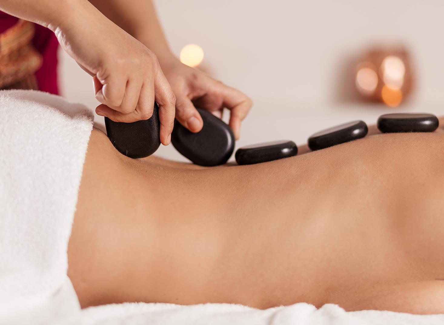 Massage Therapy in Boston - Roving Shield Wellness - 2